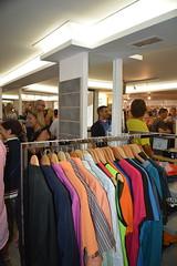 Fotos inauguración tienda MODA RE-Elías Machado (134)