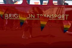 BPride 2018-5 (J Harwood Images) Tags: 2018 brighton gay nikon pride sigma35mmart brightonpride nikond750 sigma