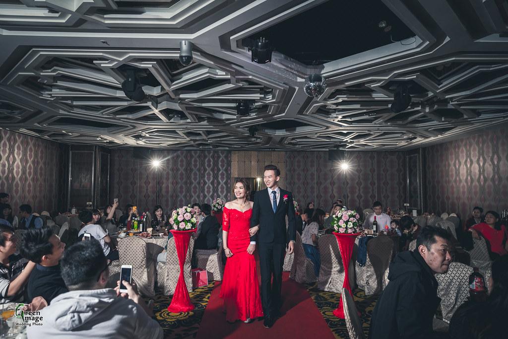 0408 Wedding Day-P-54