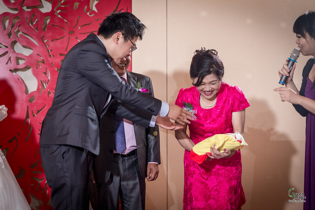 0603 Wedding Day-P-138