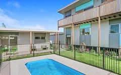 34 Yalla Kool Drive, Ocean Shores NSW