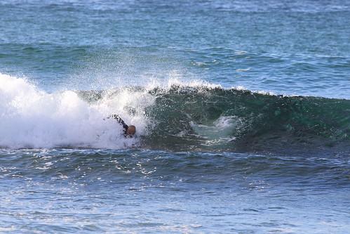 2018.08.05.08.30.55-ESBS - Seb at Tama reef-006