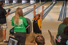 20180804-OC-Bowling-Regional-JDS_0907 (Special Olympics Southern California) Tags: bowling inlandempireregion orangecounty regionalgames sosc sandiegoregion santabarbaracounty specialolympicssoutherncalifornia venutracountyregion