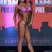 #340 Mariia Porozhniakova