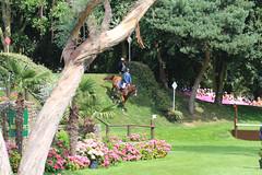 IMG_1067_rt (minions) Tags: dinard 2018 derby jumping cheval cavalier épreuve international