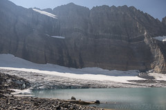 "Grinnell Glacier • <a style=""font-size:0.8em;"" href=""http://www.flickr.com/photos/63501323@N07/43934185472/"" target=""_blank"">View on Flickr</a>"