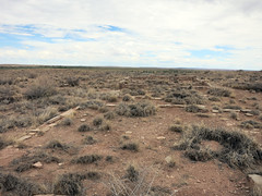 pfpd074village (invisiblecompany) Tags: 2018 travel usa nationalpark arizona petrifiedforest
