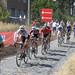 Tour de France- Stage 9 Arras to Roubaix