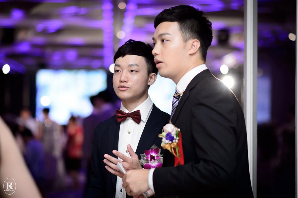 林酒店婚攝_160