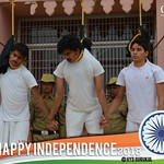 Independence Day @ HYD (39)