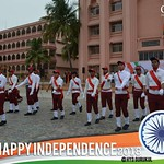 Independence Day @ HYD (32)