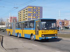 123-9 (ltautobusai) Tags: 123 m45