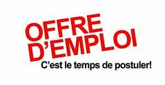35 Offres d'Emploi (Jobelsa – Novatis – AlAmana – TEAL – CIMAT – Capgemini – Sofrecom – Ventec) – N°82 (dreamjobma) Tags: 082018 a la une annonces et offres demploi compils jobs casablanca marrakech rabat tanger
