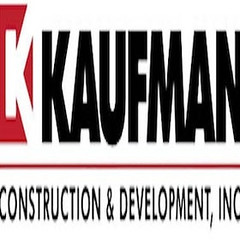 Metal Building Contractor Aberdeen https://t.co/CVBHmDDxdI We work fast to deliver customized metal buildings for any type of industry. (Kaufman Construction and Development) Tags: commercial leasing lacey building contractor general metal property development olympia washington wa