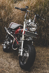 Motodax (PageDynamix) Tags: moto dax motodax d7200 nikon lightroom