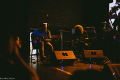 Godspeed You! Black Emperor @ House of Independents Asbury Park 2018 XXXI (countfeed) Tags: godspeedyoublackemperor houseofindependents asburypark newjersey