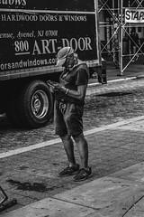 untitled (1 of 1)-41 (JOSE DELACRUZ) Tags: neighborhoodinnewyorkcity new york life street photography black white candid nikon nikonusa d7200 50mm 14