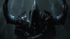 'Diablo III' vai chegar ao Nintendo Switch (Help RPG) Tags: depois de muitos boatos e até pequenas dicas da blizzard parece que 'diablo iii' vai mesmo chegar ao nintendo switch em 2018