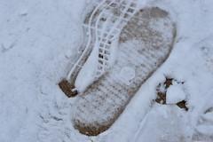 DSC_0514 (Ivan Viana) Tags: nieve snow day día francia france