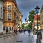 Kraków thumbnail