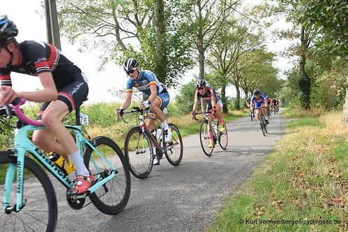 Omloop der Vlaamse gewesten (267)