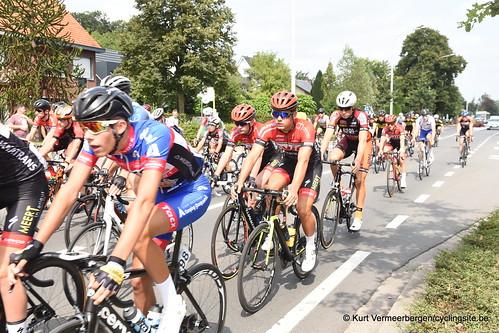 Omloop der Vlaamse gewesten (82)