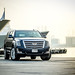 "2018-cadillac-escalade-review-dubai-uae-carbonoctane-6 • <a style=""font-size:0.8em;"" href=""https://www.flickr.com/photos/78941564@N03/44118532401/"" target=""_blank"">View on Flickr</a>"