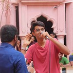 20180615 -  PUC Funday (BLR) (7)