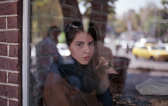 Toronto (nima.mojiz) Tags: film nikonf100 nikon filmphotography agfa400 agfavista400 agfavista tehran iran