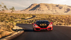 LAMBORGHINI HURACAN 10 (Arlen Liverman) Tags: exotic maryland automotivephotographer automotivephotography aml amlphotographscom car vehicle sports sony a7 a7iii lamborghini huracan