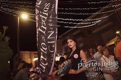 Fiestas Soto del Real
