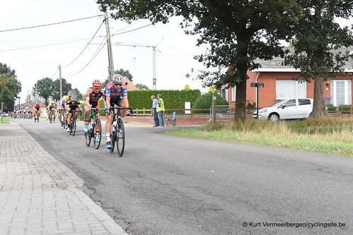 Omloop der Vlaamse gewesten (116)