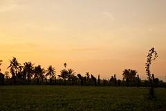 Anyar (sunrisejetphotogallery) Tags: anyar bayan lombok utara indonesia sunset gunung rinjani