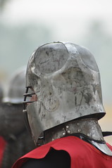 20180818-DSC_4351 (Beothuk) Tags: whipping winds 2018 sca avacal montana artemisia war battle armoured armor summer august