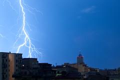 DSC_8309 (Ma.Gi.) Tags: fulmini fulmine palermo italy sicily flash