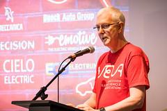 Digi Cyc VEVA Electrafest2018 074