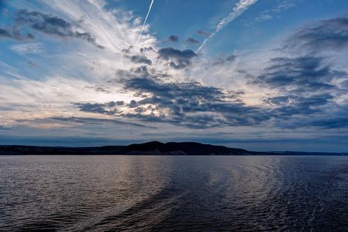 Volga river 91 ©  Alexxx Malev