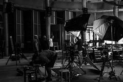 Realworld Studios W Scott & Nolly