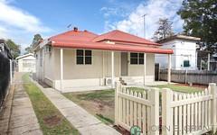 26 Talbot Road, Yagoona NSW