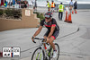 20180616MR_RAAM_0048 (Race Across America) Tags: 3000miles coasttocoast media oceanside oculuslights primal raceacrossamerica raceacrossthewest rolfprimawheels selleitalia tl worldstoughest america boulderbeer climb cycling now primalwear raam raam2018 raw raw2018 real ride rudyproject spin terrano ultracycling usa xx2i photobymichaeldratcliff