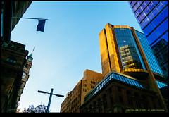 180224-6497-XM1.JPG (hopeless128) Tags: australia reflections sky biuilding sydney 2018 newsouthwales au