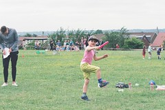000012 (dnisbet) Tags: eos5 canon film 35mm eos5roll4 sportsday