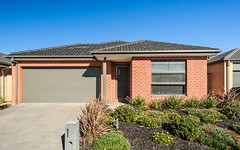 146 Cookes Road, Doreen VIC
