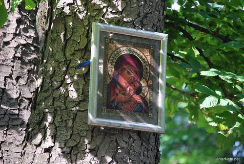 Аскольдова могила, Київ  InterNetri Ukraine 008