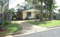 18 Waratah Avenue, Woy Woy NSW