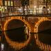 Bright Arches (181/365)