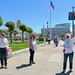 Families Belong Together - San Francisco Rally - Photo - 1