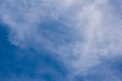 Can You See Him? (Mac ind Óg) Tags: islasbaleares summer spain face minorca balearicislands calanbosch walking menorca cloud holiday españa capdartrutx illesbalears sky