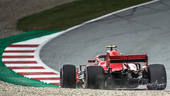 """F1 GP Austria 2018 • <a style=""""font-size:0.8em;"""" href=""""http://www.flickr.com/photos/144994865@N06/28257932577/"""" target=""""_blank"""">View on Flickr</a>"""