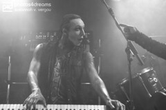 lord of the lost, ab, 30.06.2018 -p4d-9399 (photos4dreams) Tags: lordofthelost colossaal aschaffenburg 30072018 photos4dreams p4d photos4dreamz eventphotos4dreams susannahvvergau photos photo